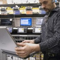 Internet dedicado eleva hasta en 40% la productividad en empresas