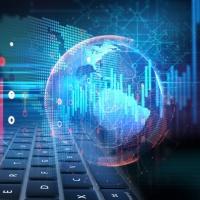 Redes SD-WAN se convierten en el nuevo enfoque de conectividad