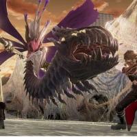 PlayStation: Conoce la fecha de lanzamiento de Code Vein y la nueva versión de Ni no Kuni
