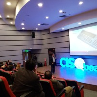 Nueve de cada diez empresas en el Perú sufren ciberataques