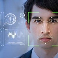 Kambista: primera fintech peruana en utilizar reconocimiento facial
