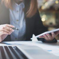 Movistar Empresas da soluciones digitales de teletrabajo